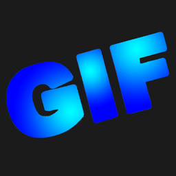 GIF制作编辑