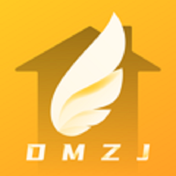 动漫之家社区app