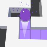 涂色迷宫2